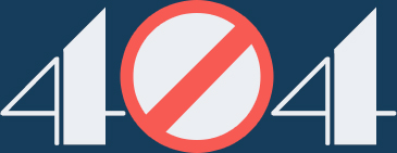 Stationery Kit B
